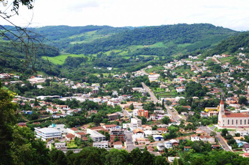 Fonte: www.portalriodopeixe.com.br